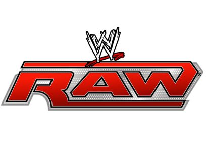 WWE Raw 14/03/2011 مترجم :: Avi 846 MB - Rmvb 377 Mb :: Direct Links Monday_Night_Raw