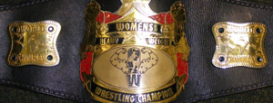 OVW_Women%27s_Championship.jpg