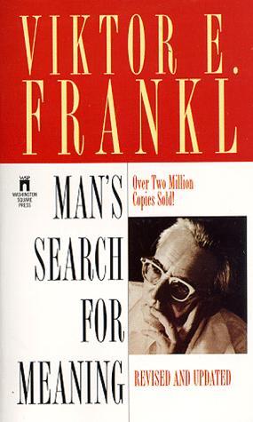 viktor frankl quotes. Viktor Frankl
