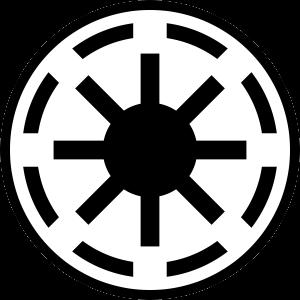 [Roleo de Achillea] El Amanecer de los Soldados [Relan] Emblema_República_Galáctica