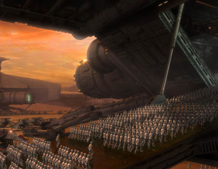 A situação militar brasileira Star_wars_attack_of_the_clonesOrig