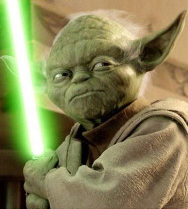 [Image: Yoda2.jpg]