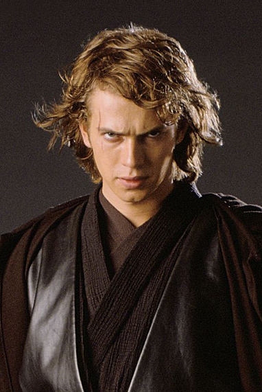 http://images.wikia.com/pt.starwars/images/d/d4/Anakin_skywalker.png