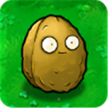 Plants vs zombies character creator wiki your own plants vs zombies