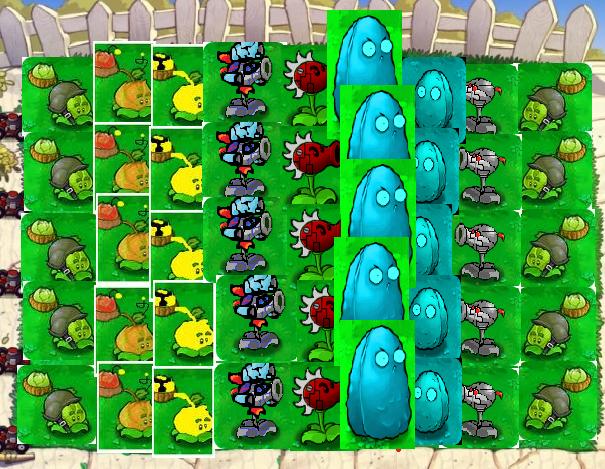 File:plants vs plants