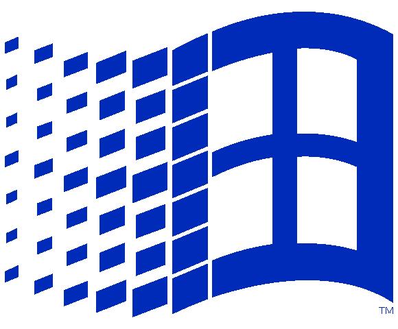 imagen microsoft windows logopng qu237mica