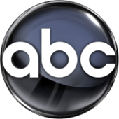 American Broadcasting Company - The ReBoot Wiki - ReBoot, Gigabyte ...