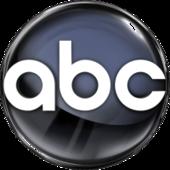 American Broadcasting Company - The ReBoot Wiki - ReBoot, Gigabyte ...