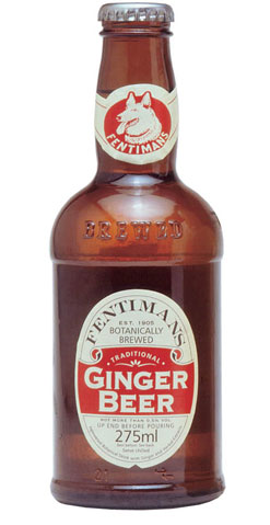 http://images.wikia.com/recipes/images/6/68/GingerBeer.jpg
