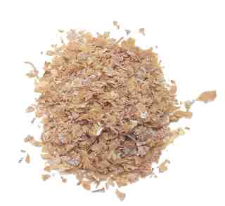Wheat bran - Recipes Wiki