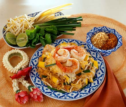 Thai cuisine recipes wiki antony fisher - Thailand cuisine recipes ...