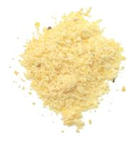 Cornmeal - Recipes Wiki