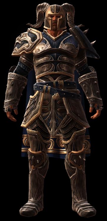 Warsworn Armor.png