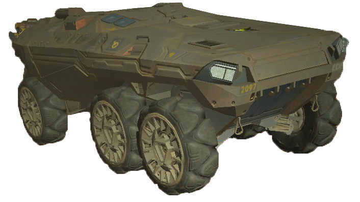 http://images.wikia.com/redfaction/images/9/9b/APC.png