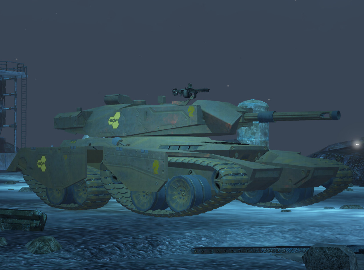 http://images.wikia.com/redfaction/images/d/d0/RothTank.png