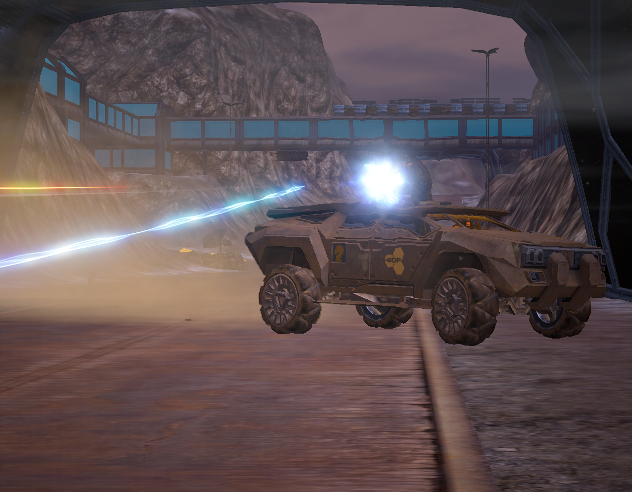 http://images.wikia.com/redfaction/images/e/e0/StaffCarGood.png