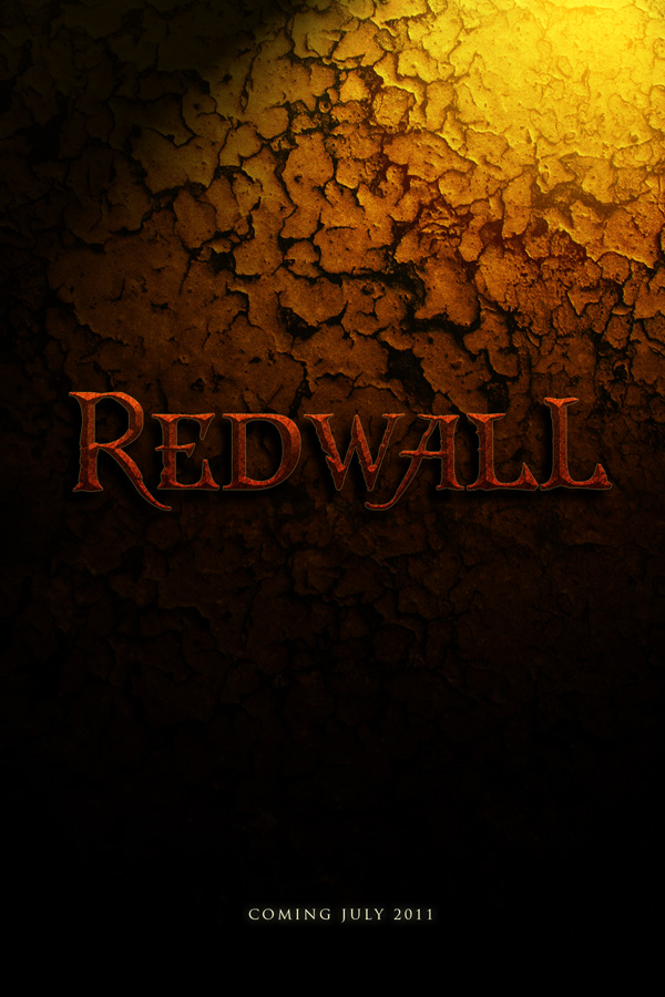 Redwallmovieposter.jpg
