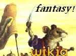 Fantasywikiarw.jpg
