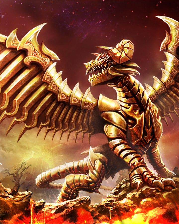 [Event] Tükörkép Gold_Dragon_1