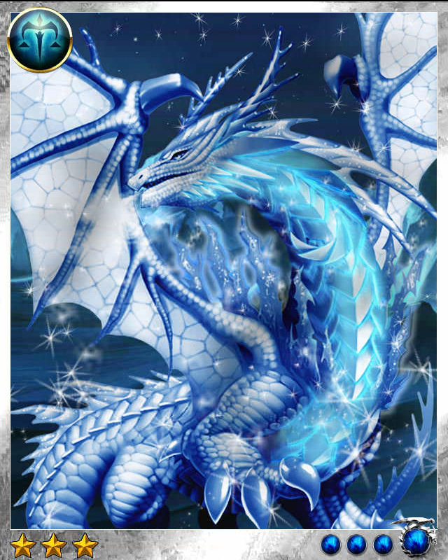 Image - Frost Dragon 4.png - Reign of Dragons Wiki