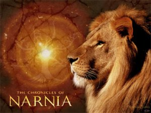 The Chronicles of Narnia/Criticism - Religion-
