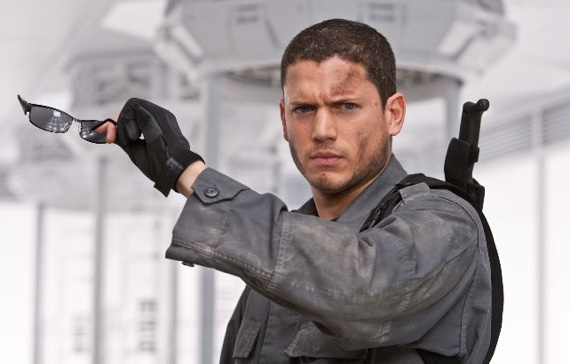 Resident-Evil-Afterlife-Wentworth-Miller