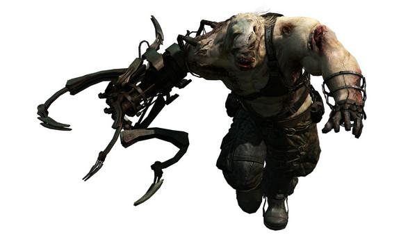 [Oficial] Resident Evil 6 [Ps3/Xbox360/PC] v3.0 - Página 6 Ustanak