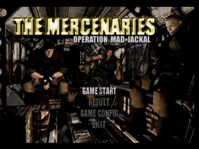 """[OFFLINE] Resident evil 3 Savedata 100% """"ePSXe"""" Resident_Evil_3_-_Nemesis_%2818%29"""