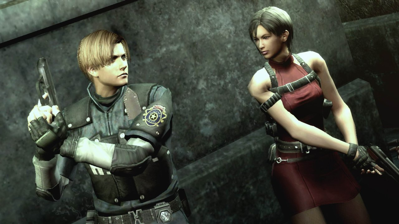 Resident-evil-darkside-chronicles-wallpaper-1.jpg