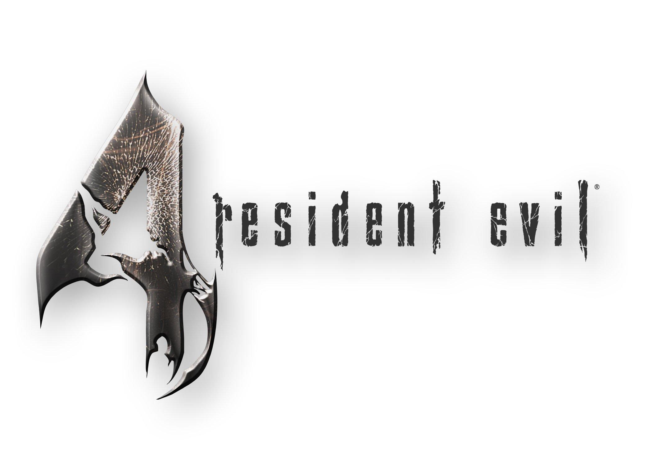 Details for Resident Evil 4