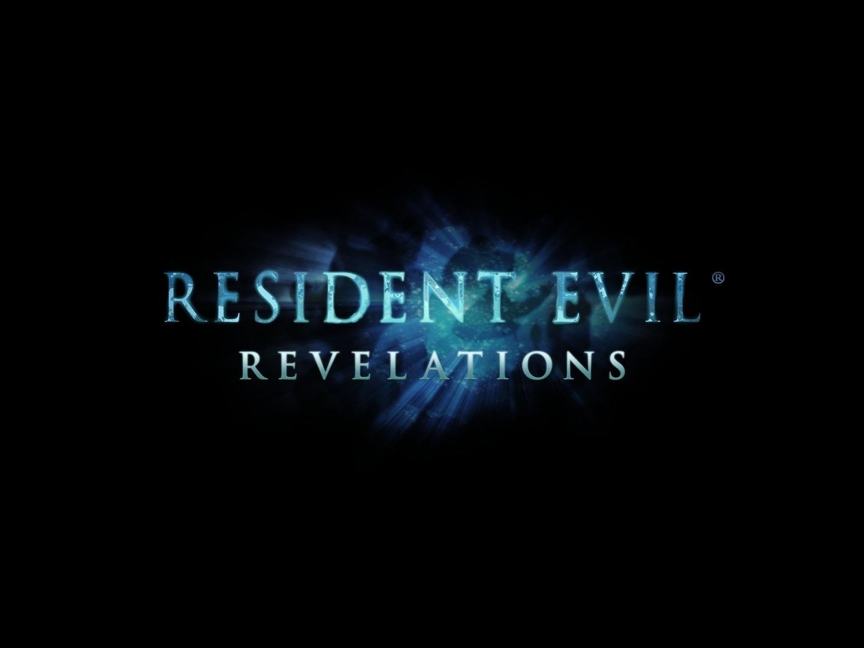 Resident Evil: Revelations - 47