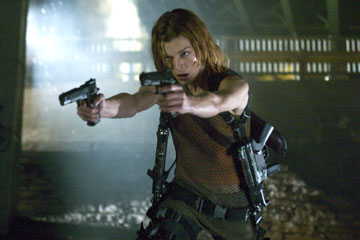http://images.wikia.com/residentevil/images/1/1e/Re6.jpg