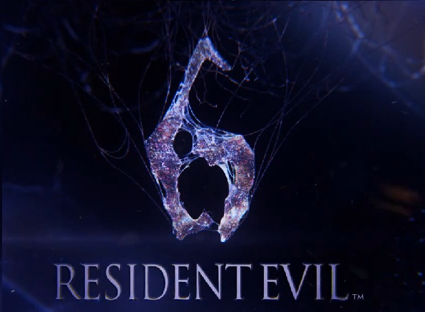 http://images.wikia.com/residentevil/images/2/29/ResidentEvil6.jpg