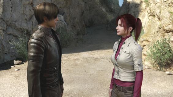 Biohazard: Degeneration (Resident Evil : Dégénération) Resident_evil_degeneration