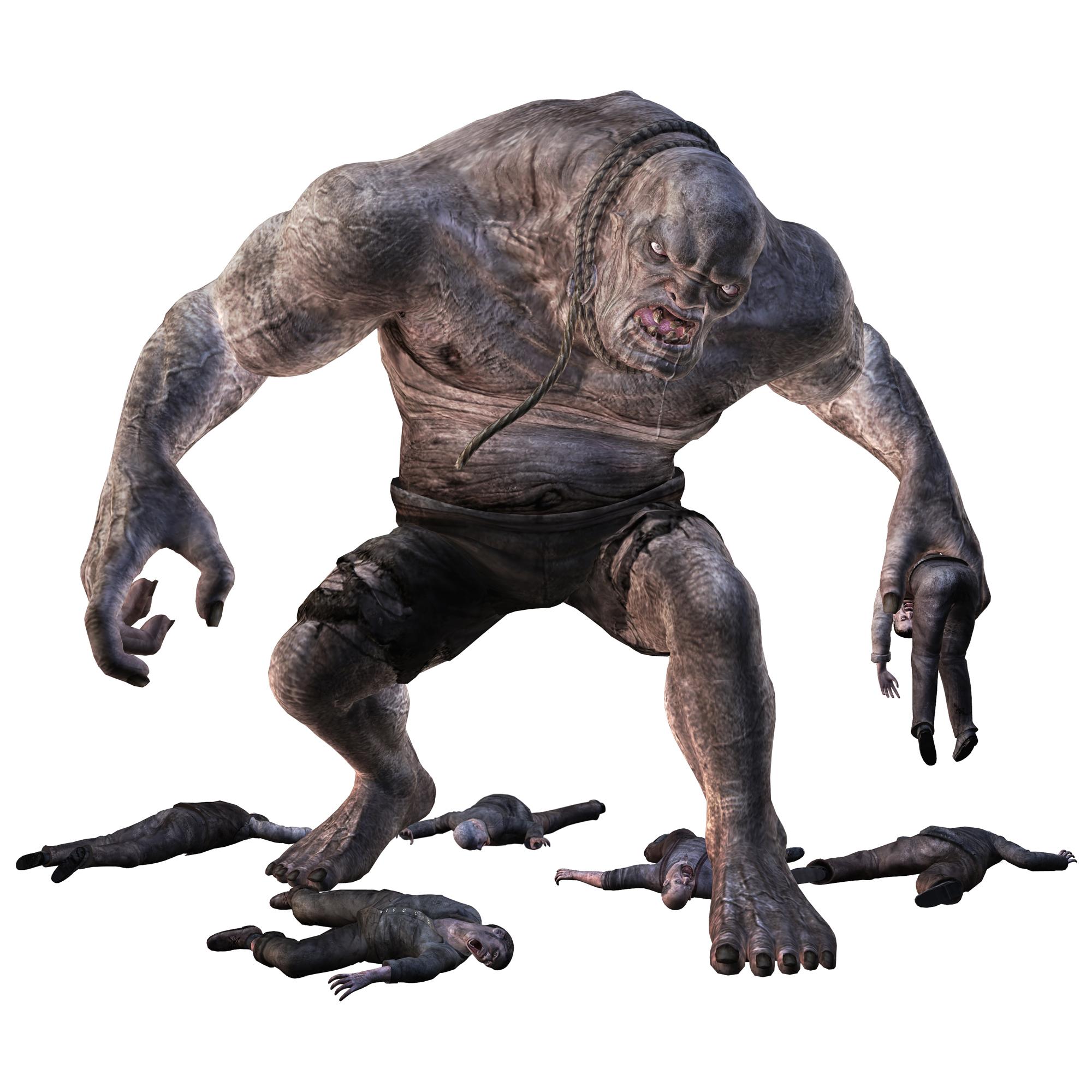 Biohazard 4 (Resident Evil 4) Residentevil4_conceptart_la665
