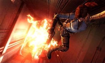 Resident Evil: Revelations - 11
