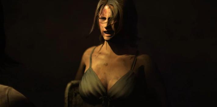 Resident Evil 6 - 14