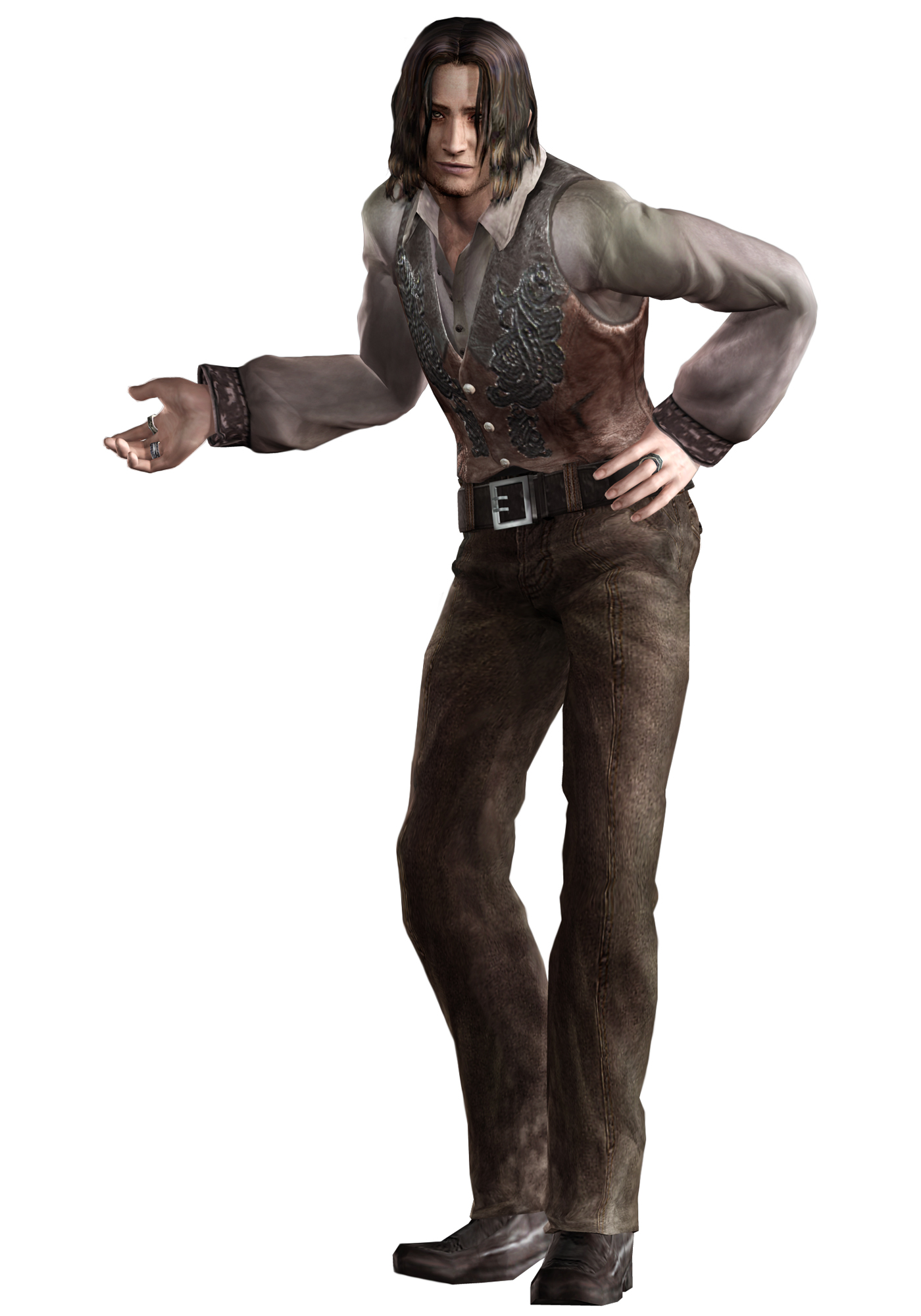 Biohazard 4 (Resident Evil 4) Residentevil4_conceptart_XkIpm