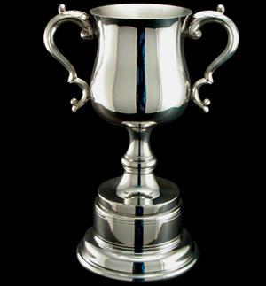 Gta-iv-trophy.jpg