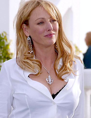 Image - Virginia-madsen-picture-2.jpg - Revenge ABC Wiki
