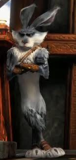 Character Creation - Page 5 Bunnymund_didn%27t_approve_of_Jack_becoming_a_guardian