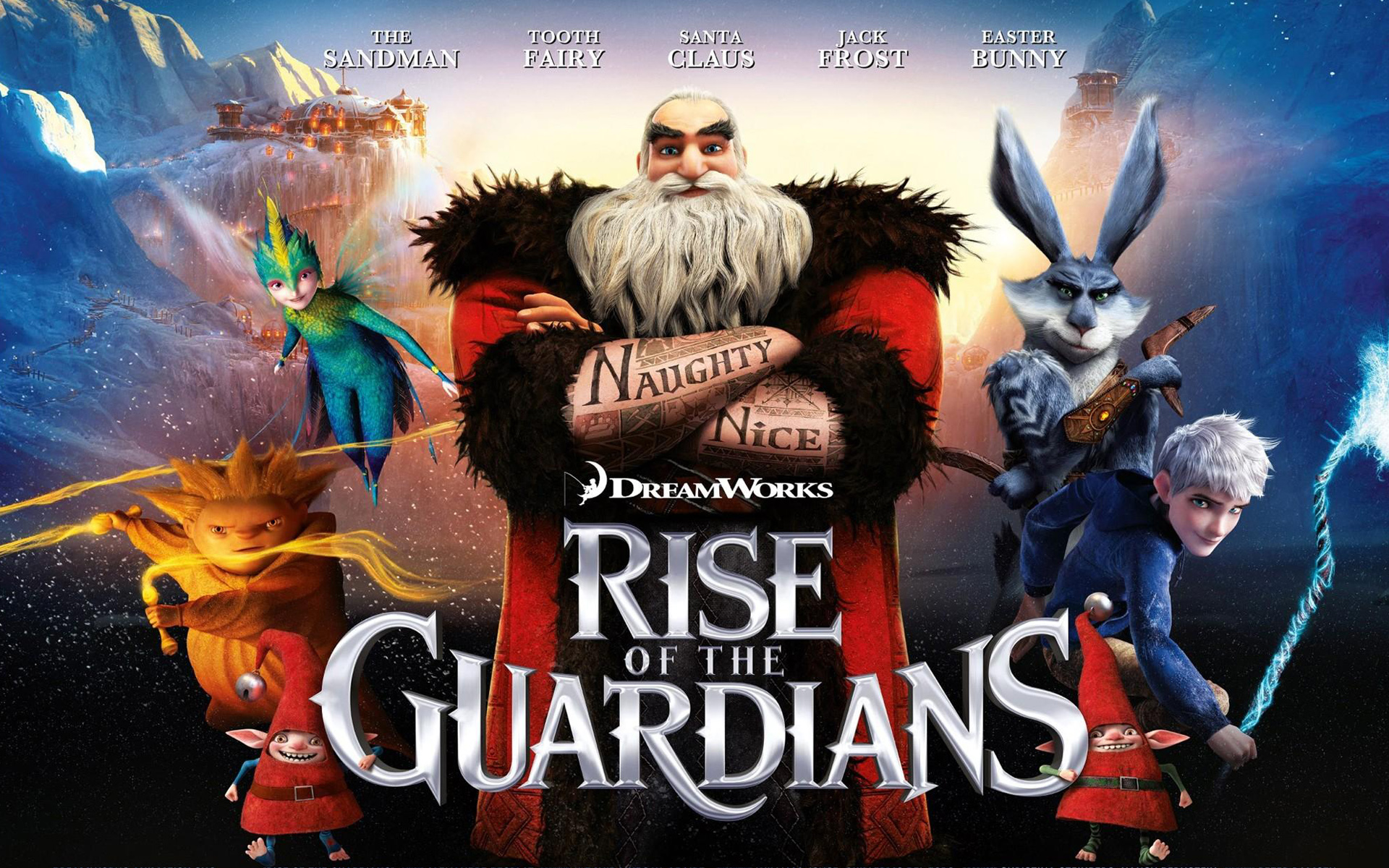 Rise_of_the_guardians_2012_movie-wide.jp