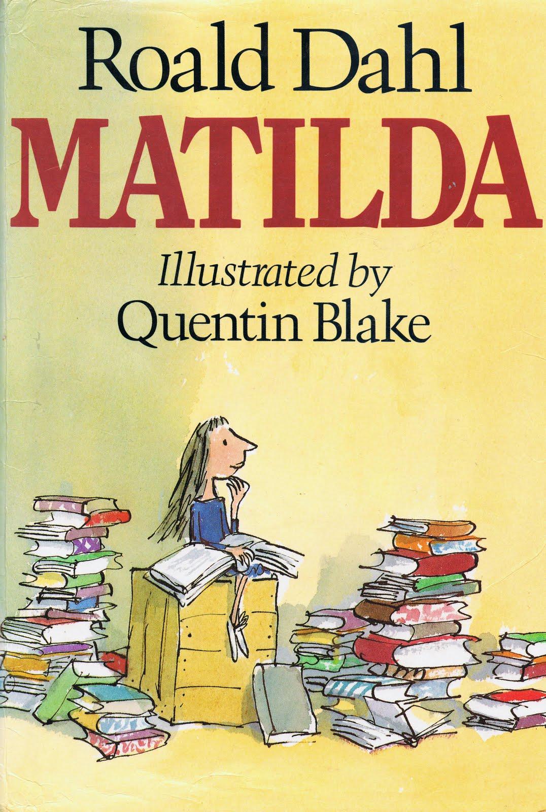http://images.wikia.com/roalddahl/images/b/b5/Matilda.jpg