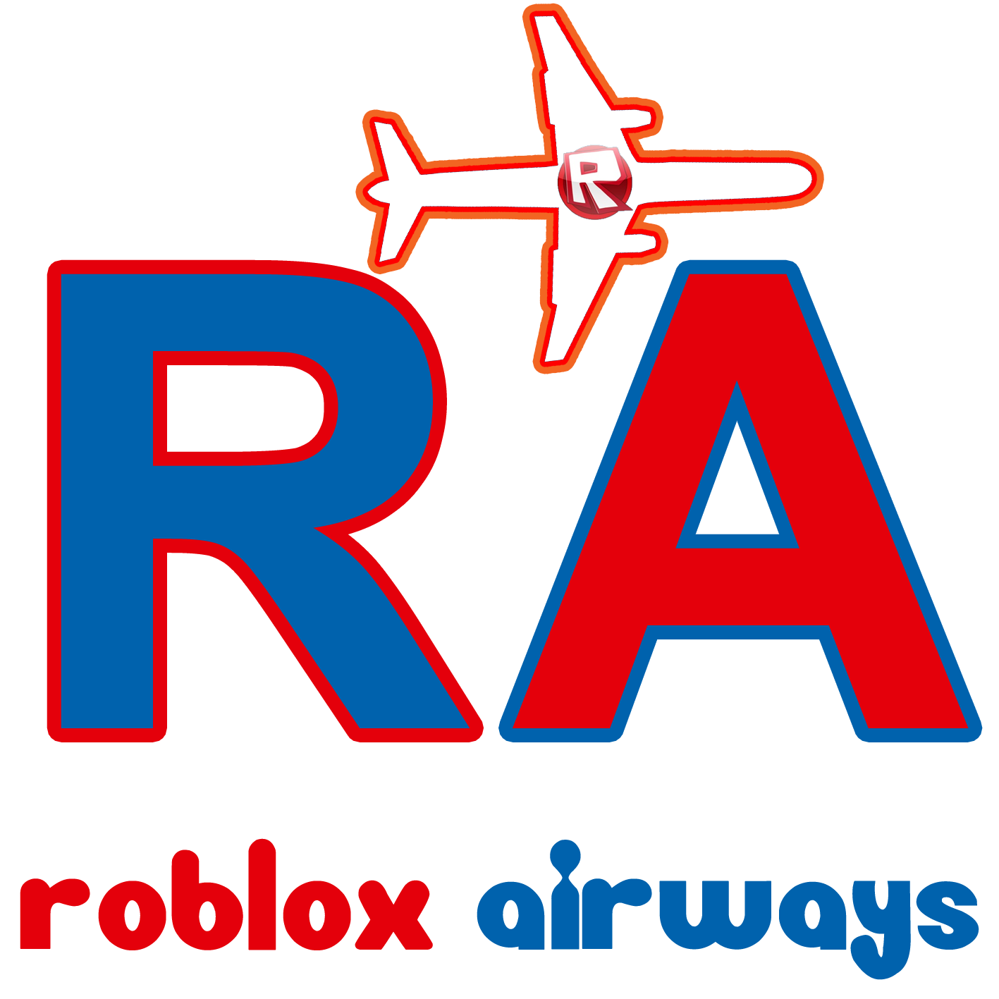 Image - New Roblox Airways Logo.png - ROBLOX Wikia