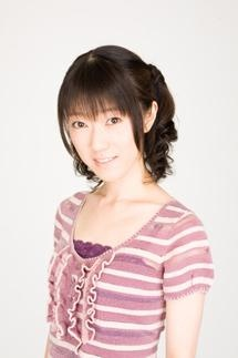 [SEIYUU] Rie Kugimiya Rie