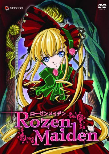 http://images.wikia.com/rozenmaiden/es/images/8/8b/Roz.jpg