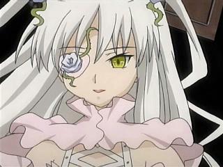 Rozen on Image   Kirakishou Jpg   Rozen Maiden Wiki