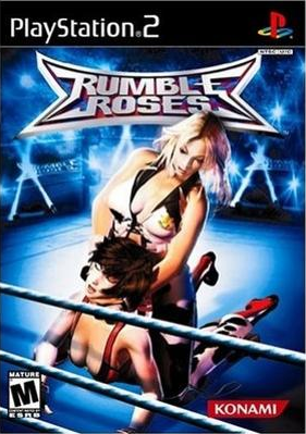 Rumble_Roses_Cover-_USA.png