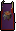 Cooking_cape_%28t%29.png