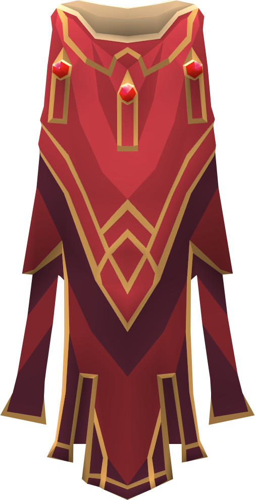 File:Completionist cape (t)